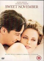 Sweet November (2001 Film)