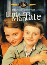 Little Man Tate [Dvd] [1992]