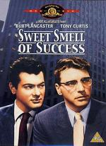 Sweet Smell of Success the [Dvd]