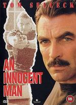 An Innocent Man