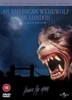 American Werewolf in London [Special Edition]