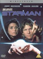 Starman (Full Screen Edition)