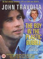The Boy in the Plastic Bubble [1976] [Dvd]