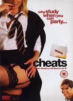 Cheats [Dvd]
