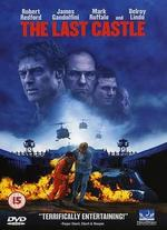 The Last Castle [Dvd] [2002]