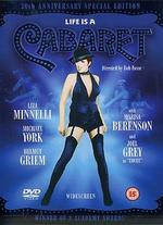 Cabaret [30th Anniversary Special Edition]