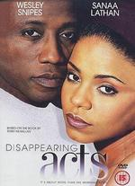 Disappearing Acts (2000 Film)