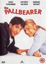The Pallbearer - Matt Reeves