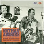 Master of the Cajun Accordion: The Classic Swallow Recordings