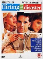 Flirting With Disaster [Dvd] [1997]