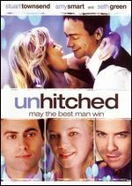Unhitched [WS] - Stefan Schwartz