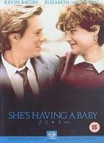 She's Having a Baby [Dvd] [1988]