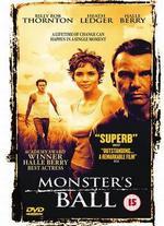 Monsters Ball [Dvd] [2002]