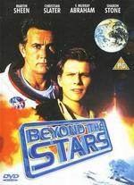 Beyond the Stars [Dvd]