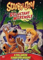 Scooby Doo and the Reluctant Werewolf (2002)