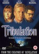 Tribulation - Andre Van Heerden