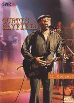 Ohne Filter - Musik Pur: Curtis Mayfield in Concert