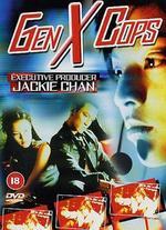 Gen-X Cop [Dvd]