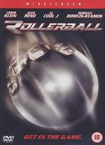 Rollerball [WS]