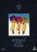 Singin' in the Rain [Collector's Edition]