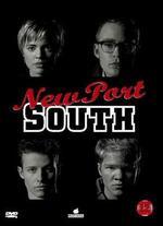 New Port South [Dvd]