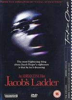 Jacob's Ladder [Region 2]
