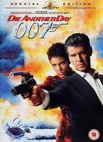 Die Another Day-Special Edition [Dvd] [2002]