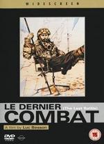 Le Dernier Combat (the Last Battle) [Dvd] (1983)