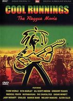 Cool Runnings: The Reggae Movie - Robert Mugge