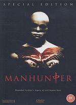 Manhunter [Special Edition]
