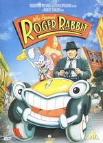 Who Framed Roger Rabbit? [Collector's Edition]