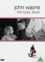 The Lucky Texan [Dvd] [1934]