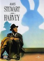 Harvey [Dvd]
