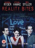 Reality Bites [Dvd] [1994]