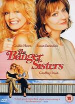 The Banger Sisters [Dvd]