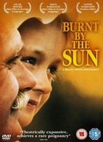 Burnt By the Sun ( Utomlyonnye Solntsem ) ( Soleil Trompeur ) [ Non-Usa Format, Pal, Reg.2 Import-United Kingdom ]