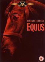 Equus - Sidney Lumet