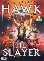 Hawk the Slayer [Dvd]