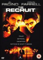 The Recruit - Roger Donaldson