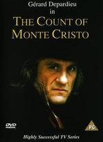 The Count of Monte Cristo - Jos�e Dayan
