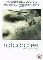 Ratcatcher - Lynne Ramsay