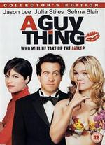 A Guy Thing
