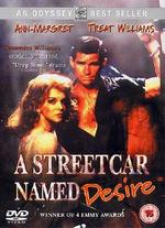 A Streetcar Named Desire - John Erman
