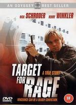 Target for Rage