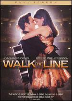 Walk the Line [P&S]