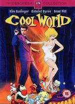 Cool World, the [Dvd] [1992]