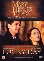 Lucky Day (Mary Higgins Clark) [Import Anglais]