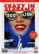 Crazy in Alabama