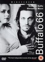 Buffalo '66 - Vincent Gallo