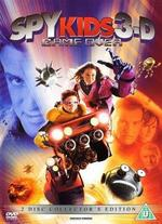 Spy Kids 3-D: Game Over [3D with Glasses]